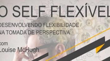 Workshop: O SELF FLEXÍVEL 19