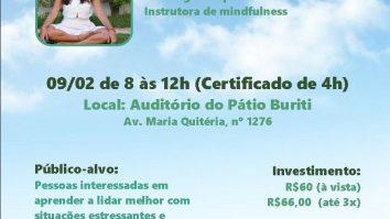 Workshop Mindfulness 15