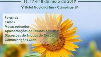 VII Congresso Brasileiro de Terapia por Contingências de Reforçamento (TCR) 19
