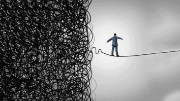Como analisar medo e ansiedade no contexto clínico 25