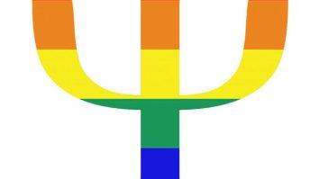 Uma introdução a psicologia clínica dirigida as pessoas LGBT's: Uma terapia comportamental afirmativa 21