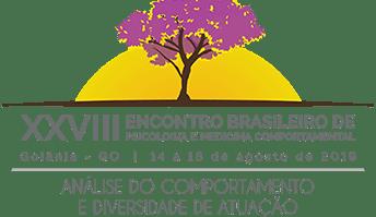 ABPMC abre inscrições para Mini-Cursos da edição 2019 10
