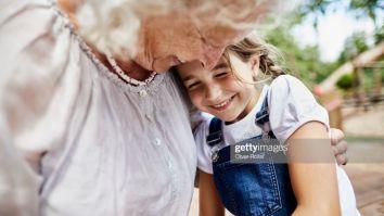 Troca entre gerações: uma possibilidade de reforçamento entre jovens e idosos 19