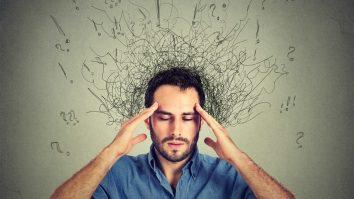 O conceito de preocupação: Implicações clínicas 22