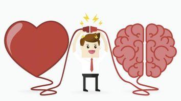 Psicoeducando pais: na corda bamba entre emoção e razão 20