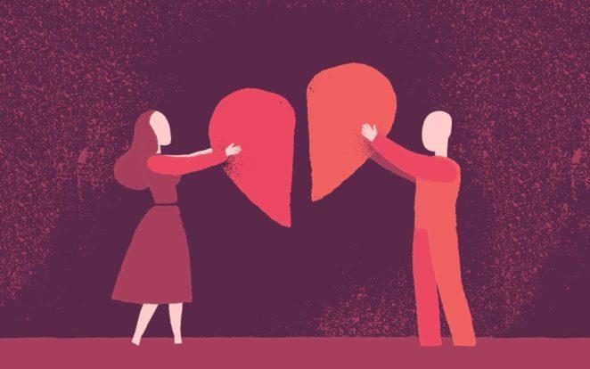 Autocompaixão e a COVID-19 1