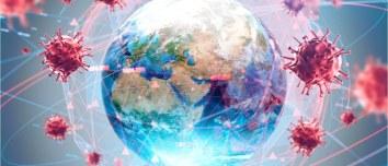 Pandemia e vida cotidiana: um olhar clínico analítico-comportamental 38