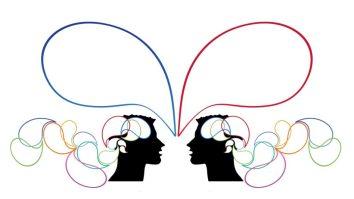 A ação da relação terapêutica... uma oportunidade de crescimento 7