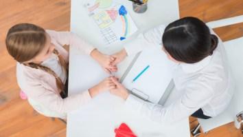 Parte 3 - Possíveis Modelos de Registro Comportamental na Terapia Analítico Comportamental Infantil 2