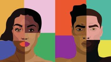 Decolonizando a identidade sob uma perspectiva analítico comportamental 11