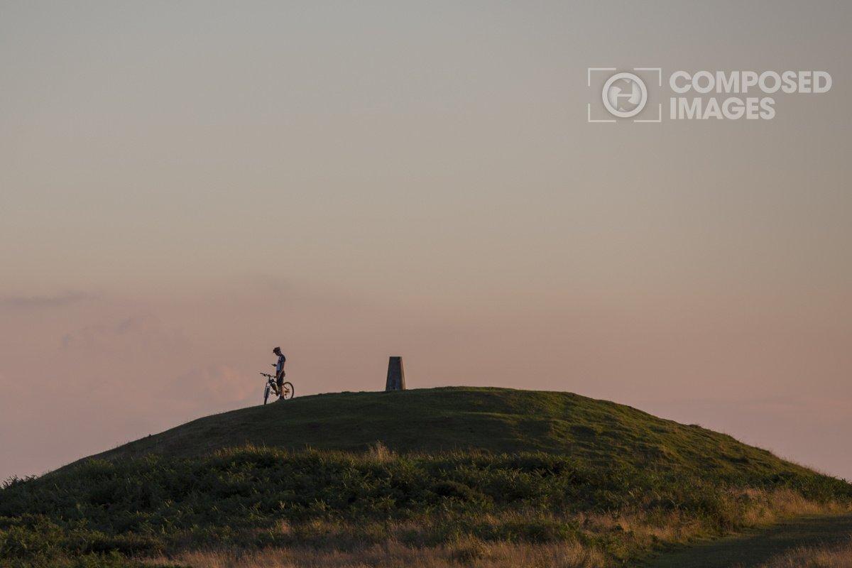 garth-hill-cycling