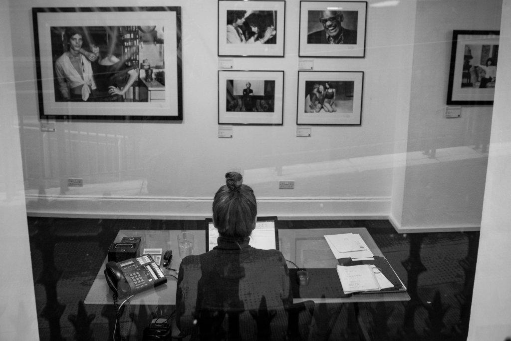 london-photo-gallery