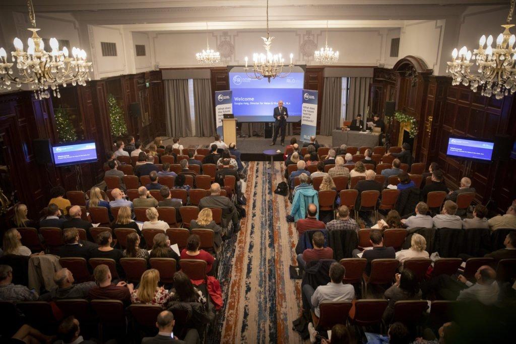 jurysinn-conference