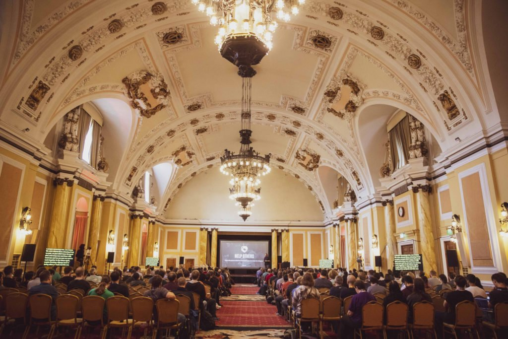 cardiffcityhall-conference