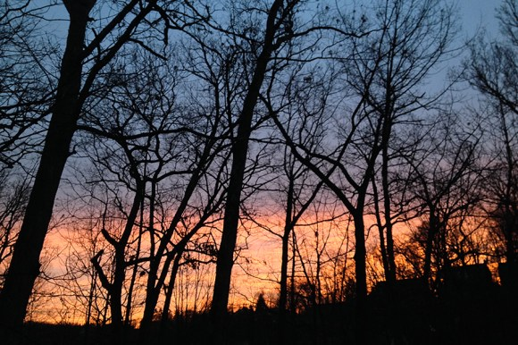 solsticesunset9
