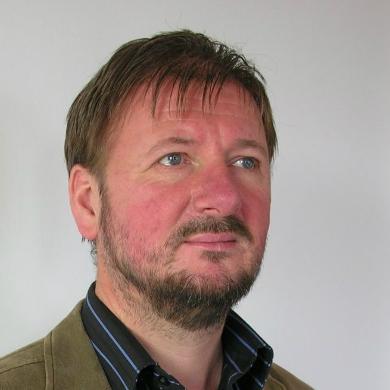 Pauli Hansen