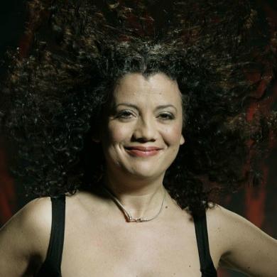 Anna Iachino