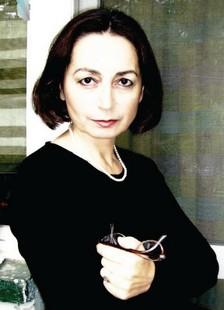 Imagini pentru Carmen Maria Cârneci,