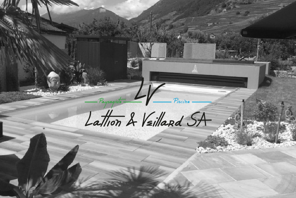 Lattion & Veillard SA