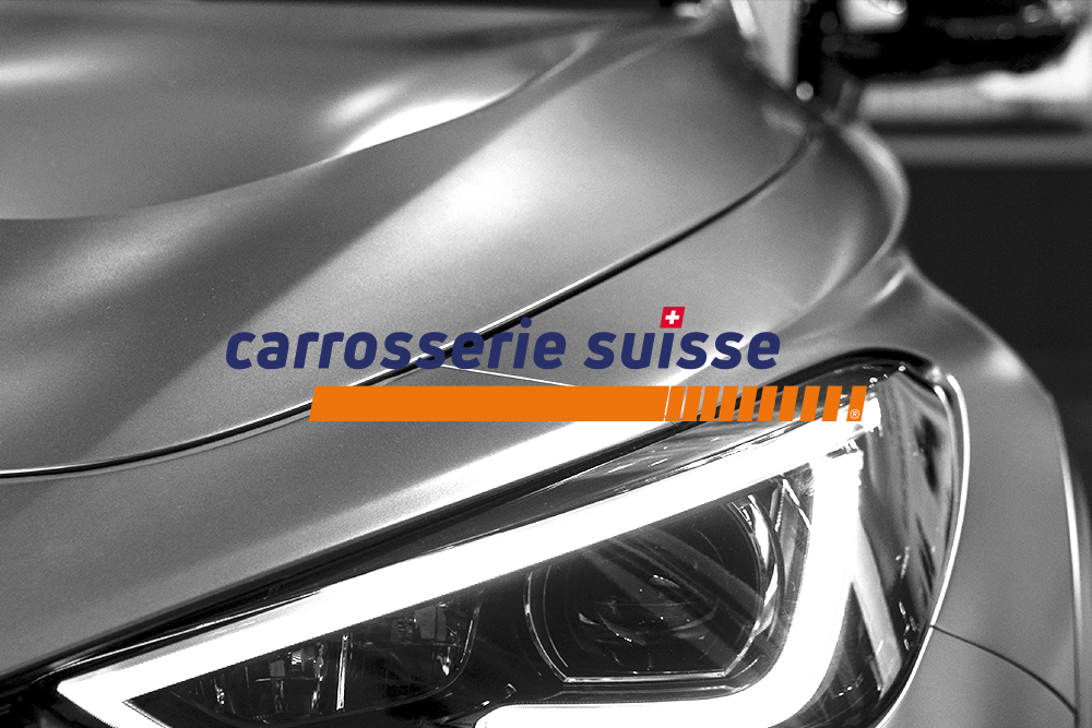 Carrosserie Suisse