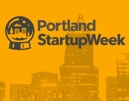 Update 3 – Portland Startup Week – Docker, Fig, Women in Tech, Wearables & A Hackfest