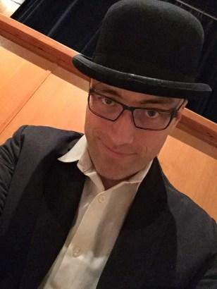 03-oh-yeah-boller-hat