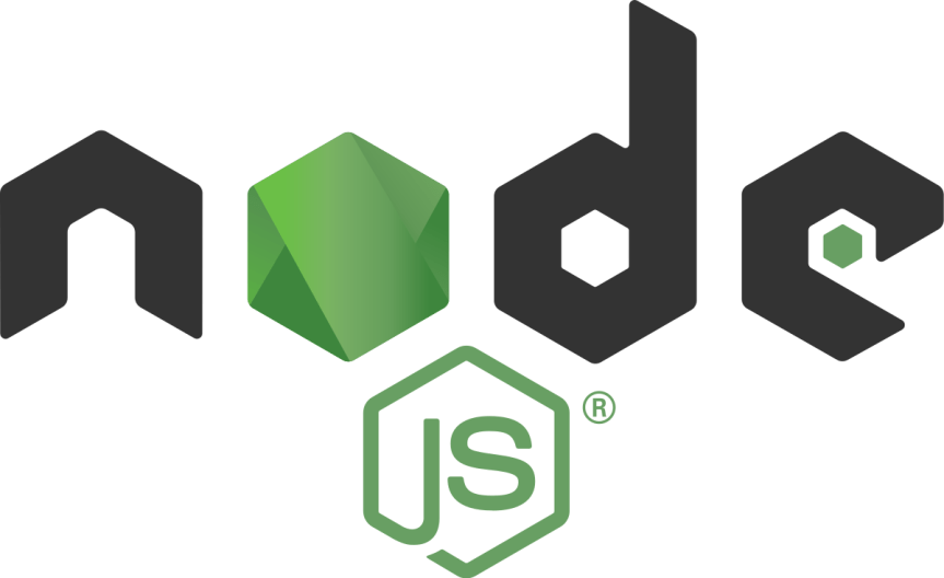 The Method I Use Setting Up a Dev Machine for Node.js