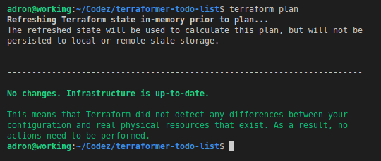 terraform-plan-aok.png