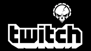 twitch-logo-sized