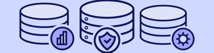 Scaling PostgreSQL + Top 12 Curated Posts