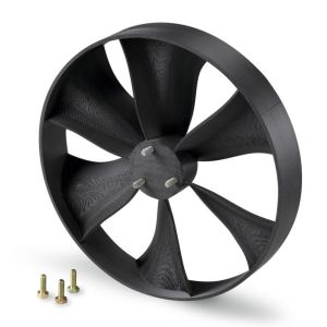 abs_m30_fan_insert-CourtesyOfStratasys