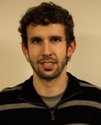 Photo of Matthew Fowler
