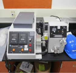 Photo of Universal Temperature/Process Controller