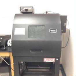 Herzan Atomic Force Microscope with Nano Indenter