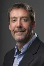 Dr. Bill Davids