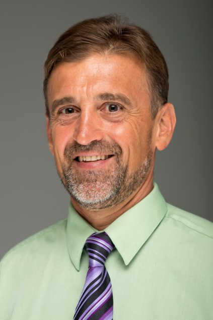 Dr. Roberto Lopez-Andio photo