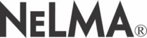 NELMA logo