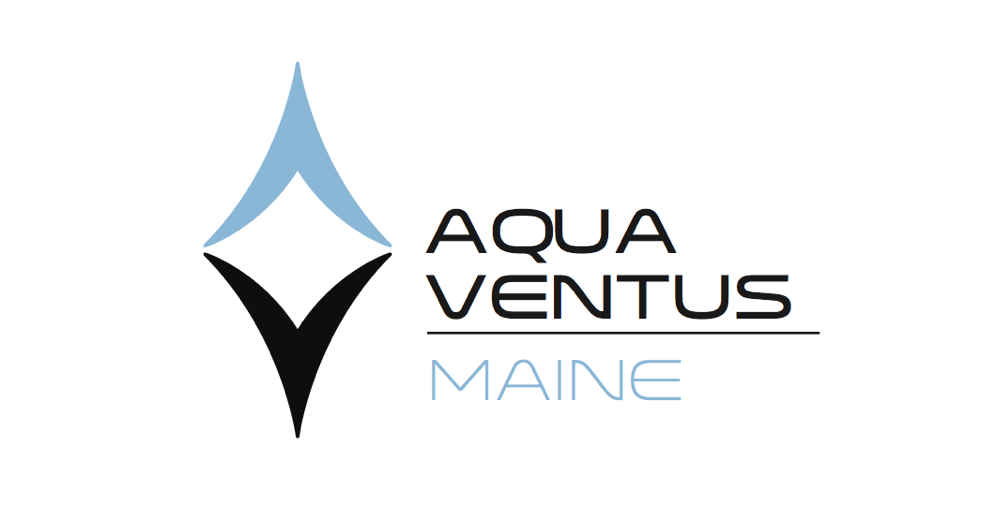Maine Aqua Ventus february newsletter