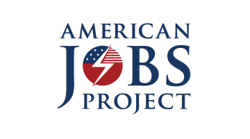 American Jobs Project