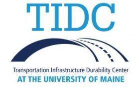 TIDC logo