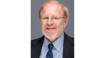 Douglas Gardner Profile Picture