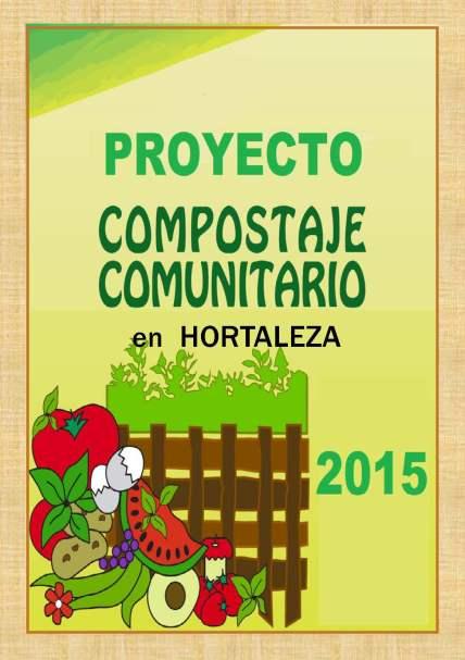 Proyecto Compostaje Comunitario Hortaleza. sin mano de obra_Página_04