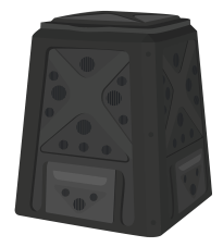 compost-bin-July-2018
