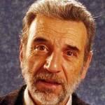 Andrés Pazos