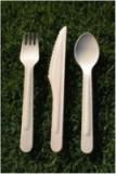 Birchware Wooden Utensils