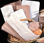 McNairn Packaging Bread Bags