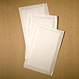 Paper Pak Industries Paper Absorbent Pads