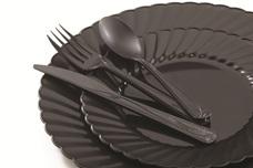 WNA Bio Plastic Plates