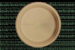 World Centric Wheat Straw Fiber Plates