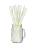 Lollicup USA, Inc. PLA Jumbo Straws